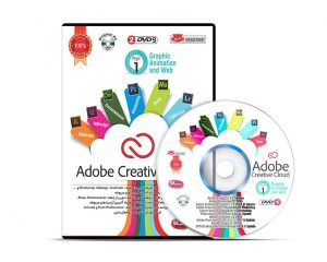 Adobe Creactive Cloud-Part1 SAYE
