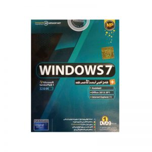 Windows 7 + assistant dvd9 np